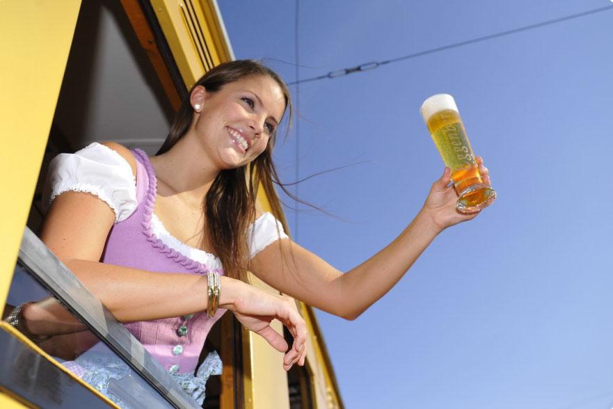 Bahn&Bier