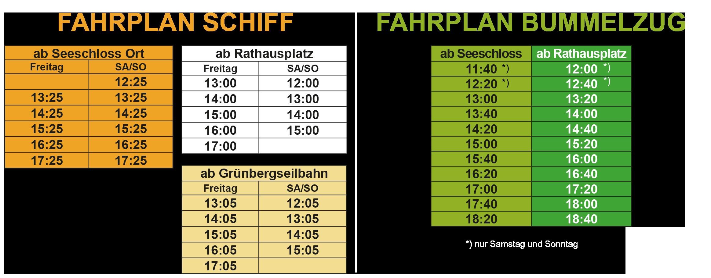 Fahrplan_Homepage