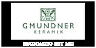 GMK_Logo