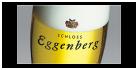 Logo-eggenberg