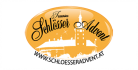 Logo_schloesseradvent