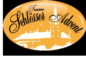 Logo_schloesseradvent_m_pfad_rz