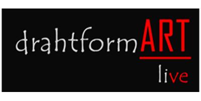 drahtformart_logo