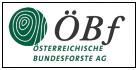 logo_bundesforst