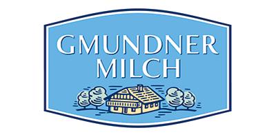 logo_gmundnermilch