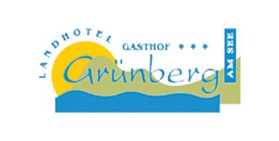 logo_landhotel_gruenberg