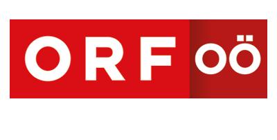 orf_ooe_logo