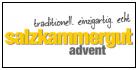 skgt_advent_logo