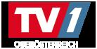tv1_logo
