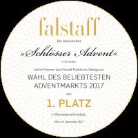 urkunde_fallstaff_2017