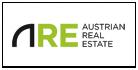 ARE_Logo2