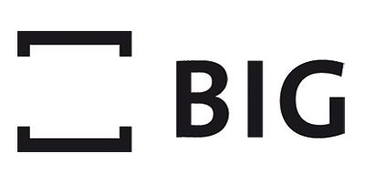 BIG_Logo2