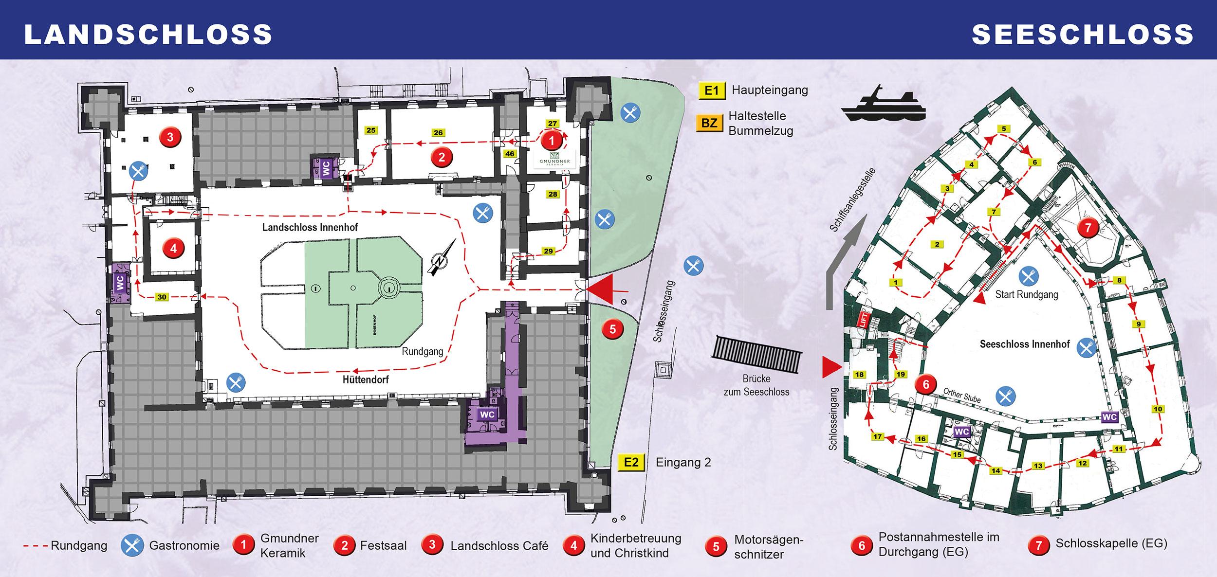 Detailplan_Schloesser2019