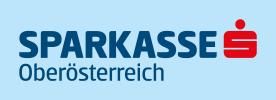 SPK-Oberoesterreich_web_external-material