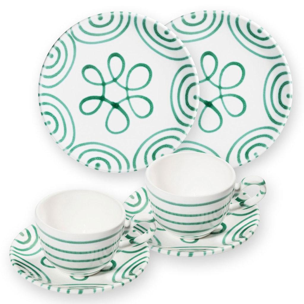 0100stsc06set-fruehstueck-fuer-2-cup-gmundner-keramik