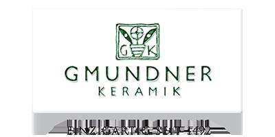 Gmd_keramik_logo