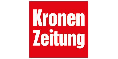 Kronen-Zeitung-Logo