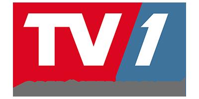 Logo_TV1_POS_RGB_Schrift-grau