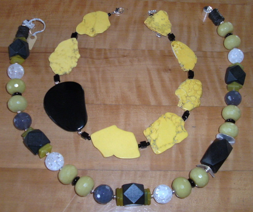 Variante-gelb