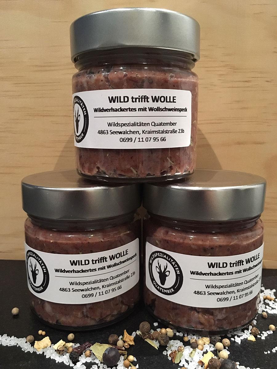 Wild-trifft-Wolle