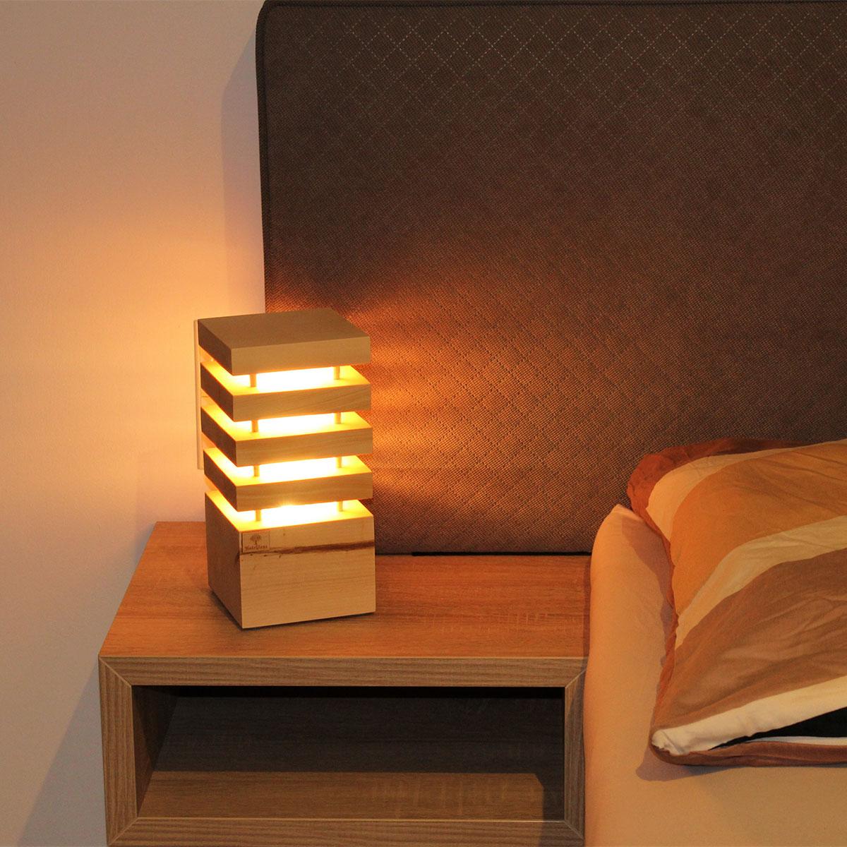 Zirben-Nachttischlampe-4