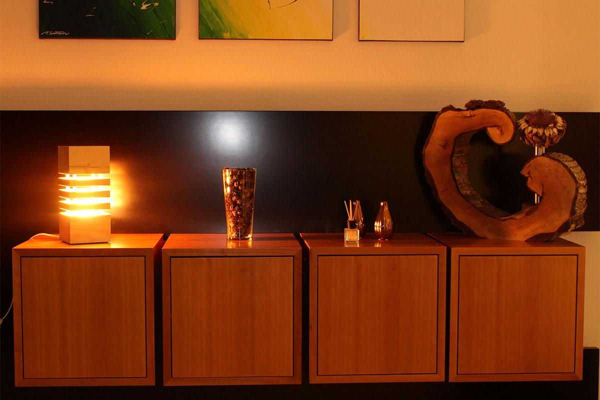 Zirben-Stehlampe-Design-5