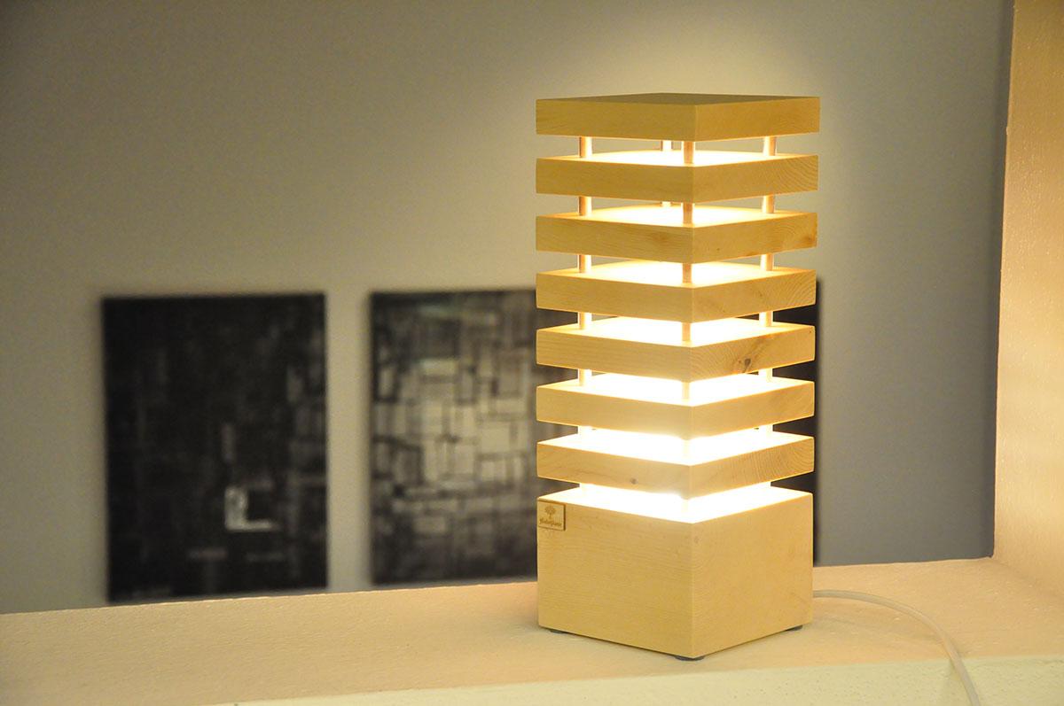Zirben-Stehlampe-groß-5