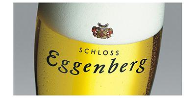 eggenberg_Logo-quer