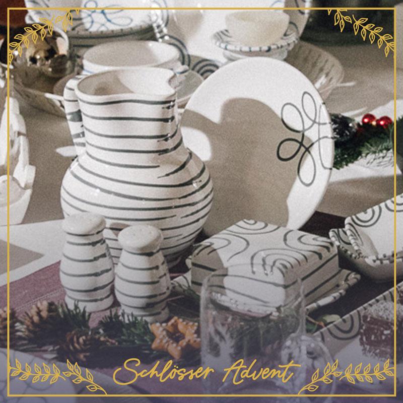 gmundner_keramik