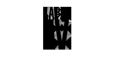 label4_logo