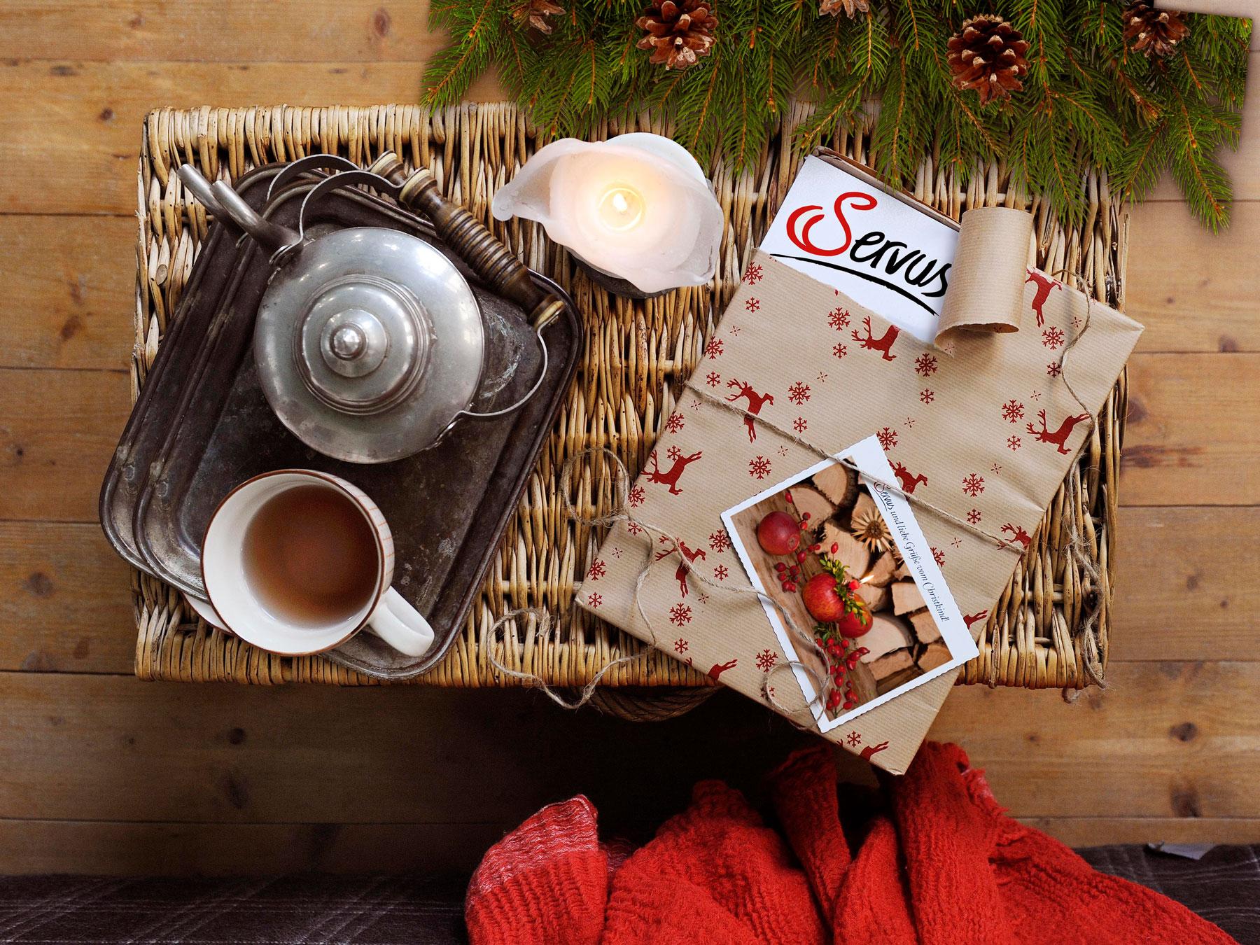 weihnachten-geschenkabo