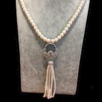 Die Perle