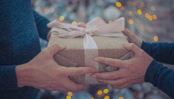 Headerbild_Geschenkefinder