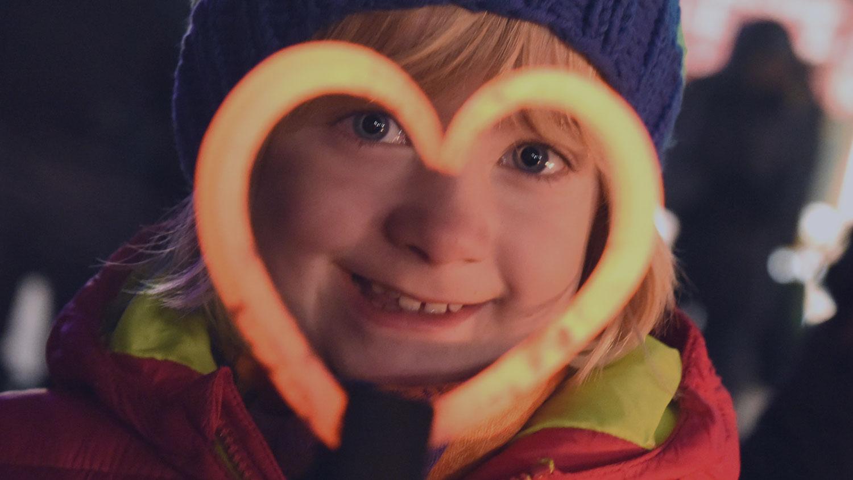 Kinderblog_Headerbild