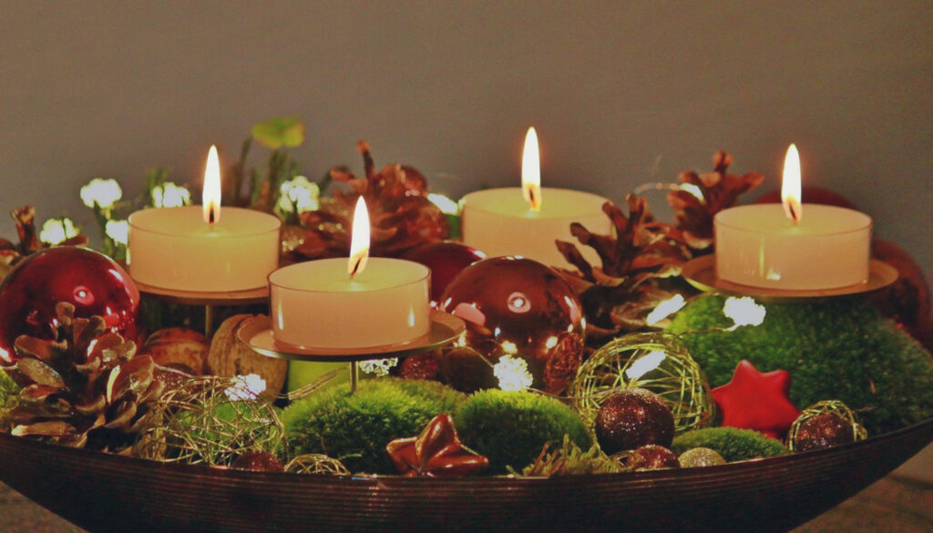 advent-wreath-1069961_1920