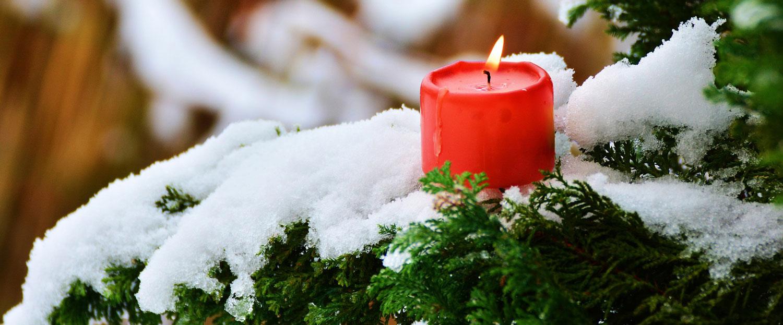 candle-2992645_1920